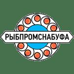 Компания «РЫБПРОМСНАБУФА»