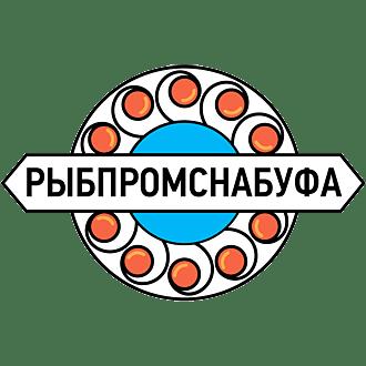 Рыба Икра оптом от «РЫБПРОМСНАБУФА»