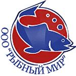 Пресервы из рыбы