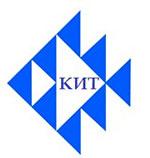 Кит-1