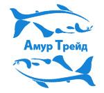 Добыча рыбы на реке Амур, вылов тихоокеанского лосося