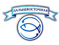 Рыбопродукция от производителя