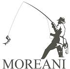 Компания Мореани