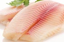 Рыбное филе оптом